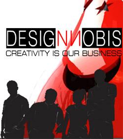design nobis