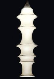 lampada munari