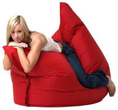 sumo pillow