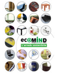 eco-mind1.jpg