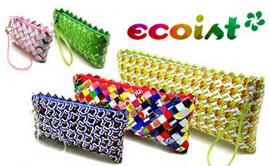 ecoist-bag.jpg