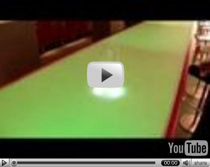 i-bar-video.jpg
