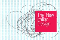 italian-design.jpg