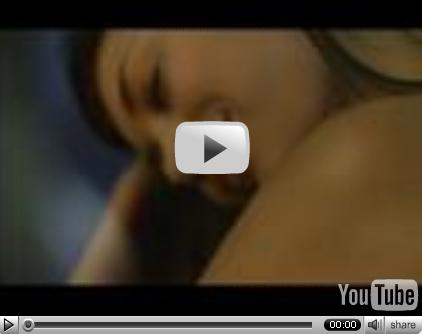 kenzo-video.jpg