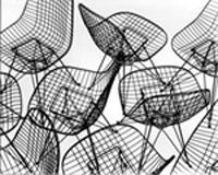 metal-mesh1.jpg