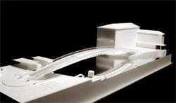ponte-venezia-calatrava.jpg