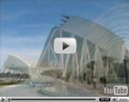 valencia-video.jpg