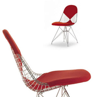 wire-chair-eames1.jpg
