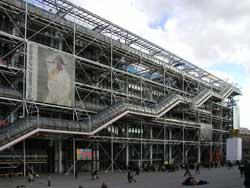 centre-pompidou.jpg