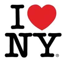 i_love_new_love_york_1.jpg