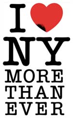 i_love_new_love_york_2.jpg