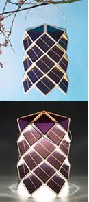 solar-lampion.jpg