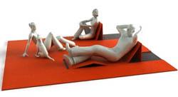 felipe-zanardi-carpet-lounge.jpg