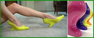 karim-rashid-high-heels-melissa.jpg