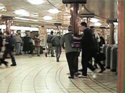 metro-ecologica-londra.jpg