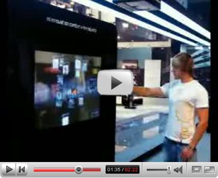 video-mi-innovation-center-adidas.jpg
