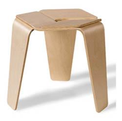 zumi-stool.jpg