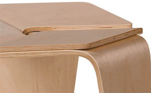 zuni-stool-particolare.jpg