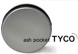 ash-pocket-tyco.jpg