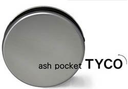 ash-pocket-tyco.jpg