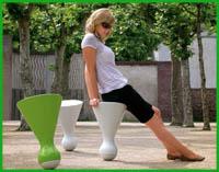 que-design-headstand.jpg