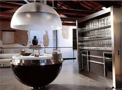sheer-cucina-sferica.jpg