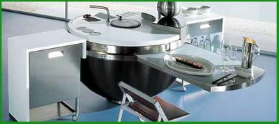 sheer-cucina.jpg