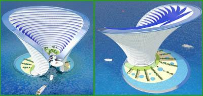 aperion-island-hotel-7-stelle.jpg