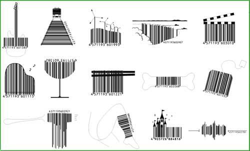 bar-code-design-raccolta.jpg