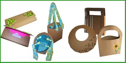 bubble-bags-nuova-collezione.jpg