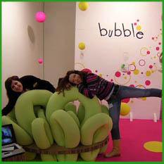 bubble-design-bove-bonfrate.jpg