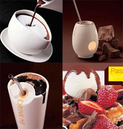 max-brenner-chocolate-bar.jpg