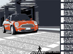 mini-design-award-terzo-classificato.jpg