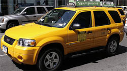 new-york-auto-ibride-2012.jpg