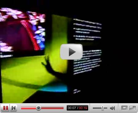 video-3m-installazione-salone-mobile.jpg