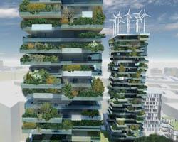 grattacielo-sostenibile-nuovi-verticali-milano-bosco-verticale.jpg