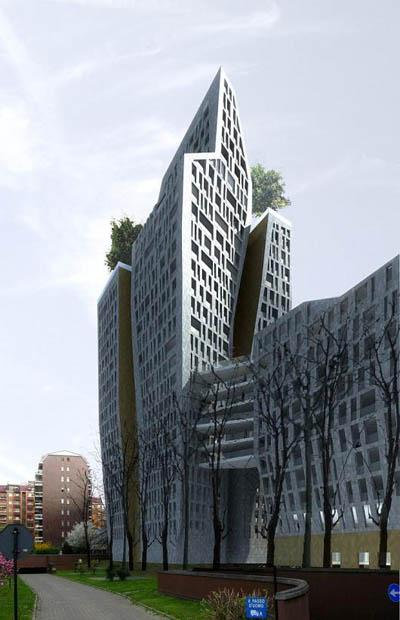 grattacielo-torre-delle-arti-nuovi-verticali-milano1.jpg