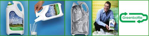 greenbottle-packaging-biodegradabile-bottiglia1.jpg