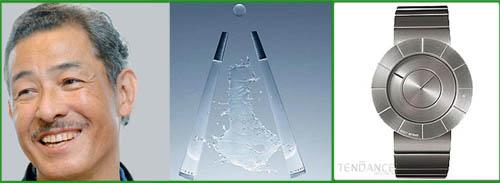 issey-miyake-packaging-design1.jpg
