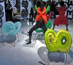 issey-miyake-ron-arad-moroso-ripple-chair.jpg