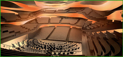 jean-nouvel-interno-auditorium-parigi.jpg