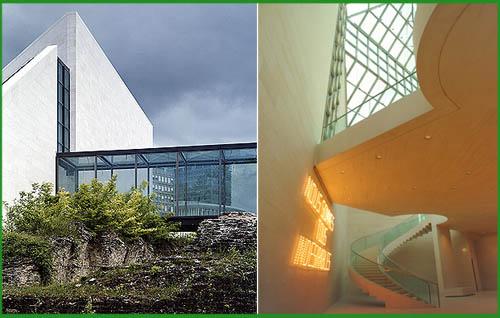 mudam-lussemburgo-museo-arte-moderna-interni.jpg