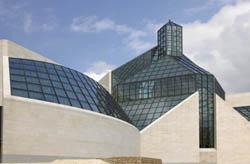 mudam-lussemburgo-museo-arte-moderna.jpg