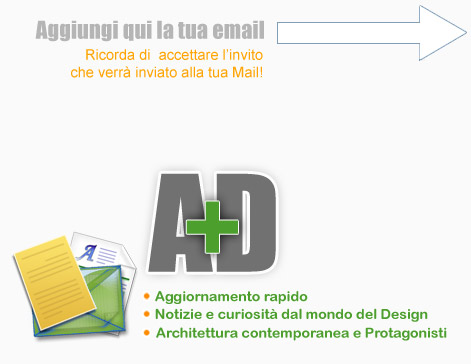 newsletter-in-mail5.jpg