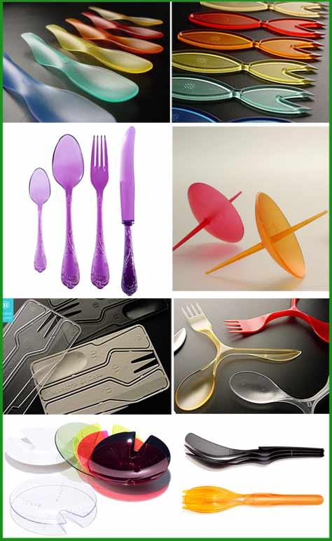 pandora-design-collezione.jpg