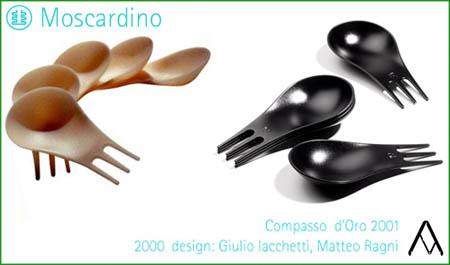 pandora-design-moscardino-compasso-oro-2001.jpg