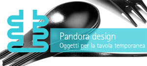 pandora-design.jpg