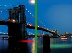 riverglow-monitoraggio-acque-installazione-artistica.jpg