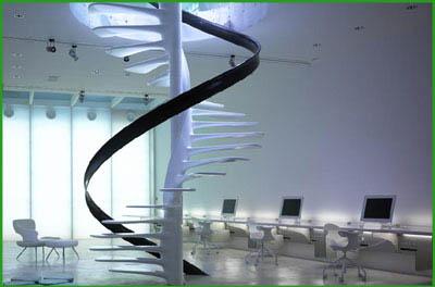 ross-lovegrove-scala-dna-studio-londra.jpg