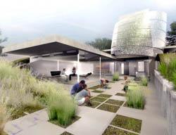 spinach-house-casa-energia-rinnovabile-pulita.jpg